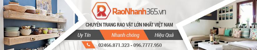 Rao vat