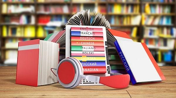 10 kinh nghiệm học ngoại ngữ thiết thực nhất mà bạn không thể bỏ qua