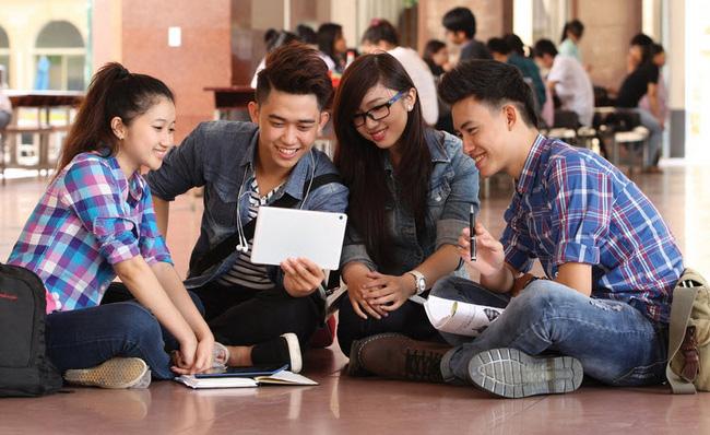 kiến thức dành tặng sinh viên