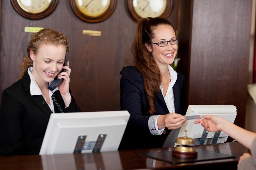 tìm việc làm khách sạn tại Đà Nẵng