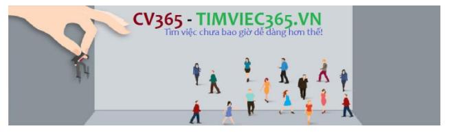 https://timviec365.vn/tuyen-dung