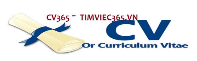 https://timviec365.vn/cv365/mau-cover-letter-thu-xin-viec