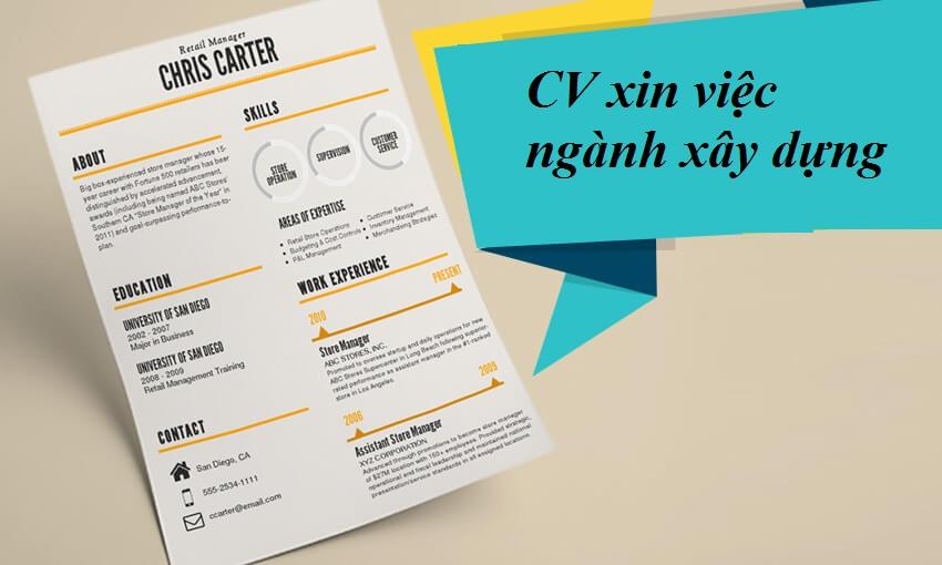Các bước phân tích tin tuyển dụng để có một bộ CV xin việc ấn tượng