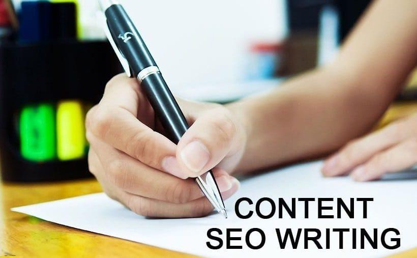 Đường lối hỗ trợ viết bài seo đạt tốt nhất