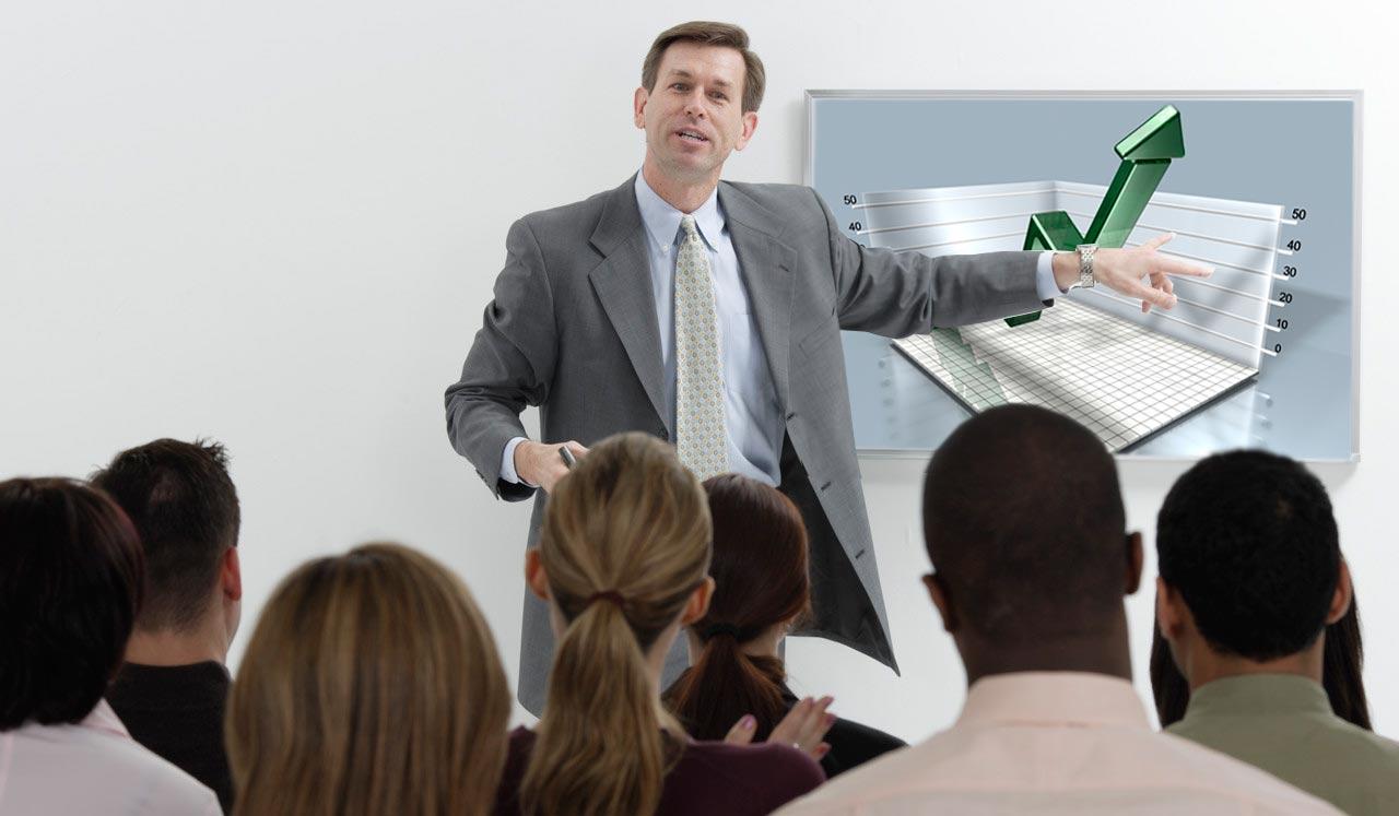 Bí quyết tuyển dụng nhân sự
