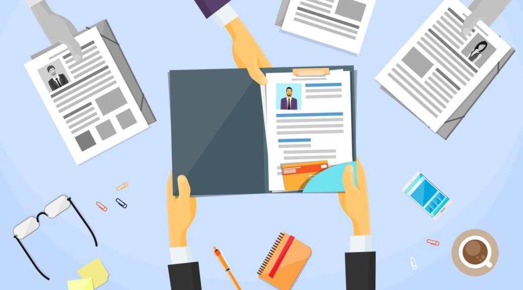 cách đăng tin tuyển dụng hiệu quả 4
