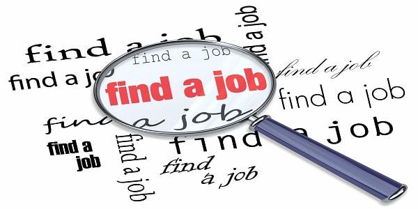  cách tìm kiếm việc làm gia sư đảm bảo