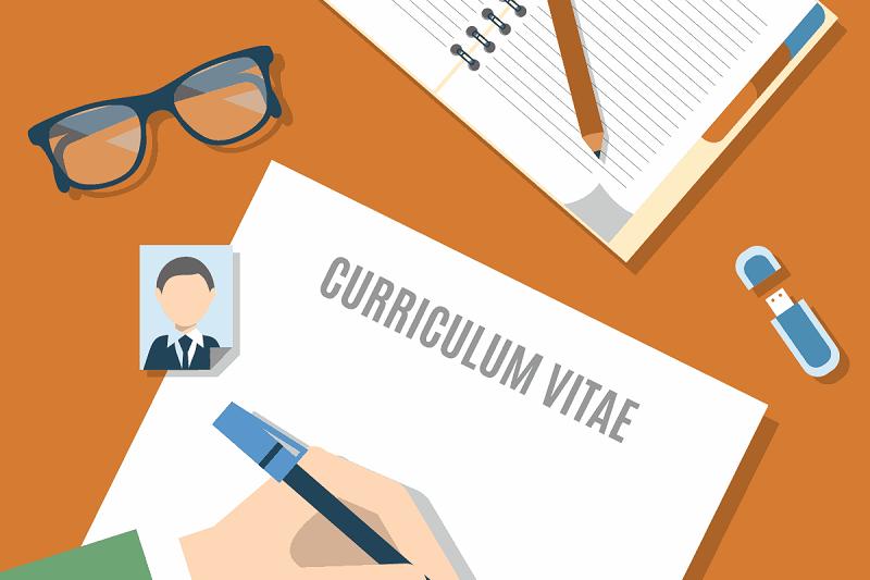 Nắm trong tay 90% cơ hội việc làm khi sử dụng CV của Timviec365.vn