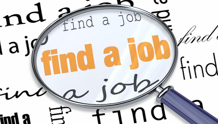 Mục tiêu nghề nghiệp – yếu tố khiến bạn nổi bật trước nhà tuyển dụng
