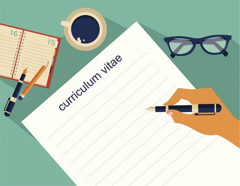 Tạo CV miễn phí mang lại những lợi ích gì