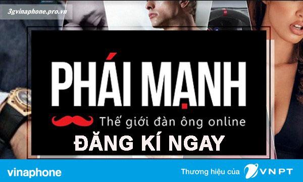 dich-vu-Phai-manh-Vinaphone