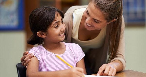 Những điều cần lưu ý khi dạy kèm tại nhà