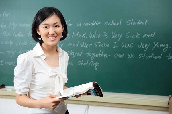  Gia sư nên có phương pháp giảng dạy và ôn luyện phù hợp