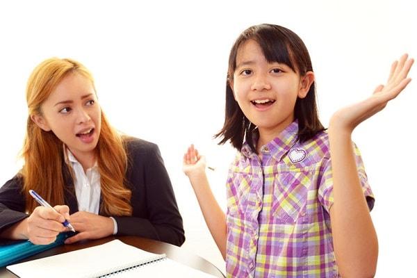  Gia sư nên đánh giá năng lực học sinh