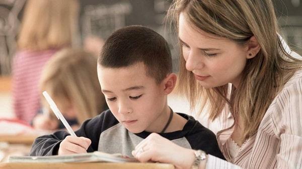  Cho học sinh làm bài kiểm tra ngắn đê đánh giá năng lực