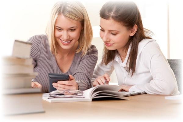  Gia sư nên tập trung vào học sinh trước khi đề cập tới lương