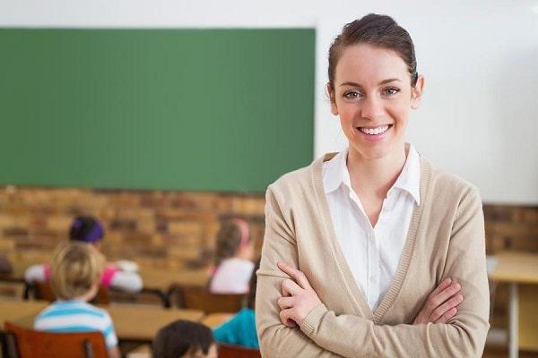  Chương trình tiếng Anh lớp 12
