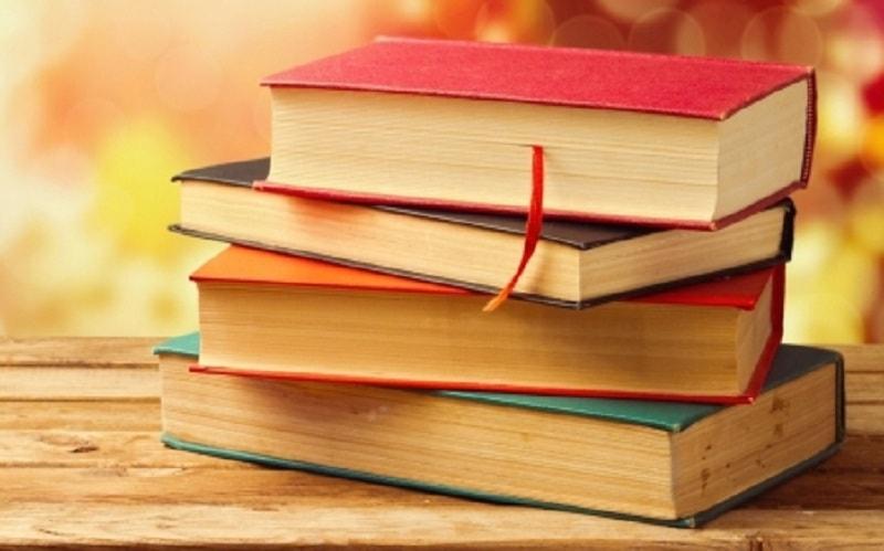  Gia sư môn ngữ văn cần chọn đối tượng giảng dạy phù hợp
