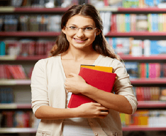 gia sư và những điều cần lưu ý chuẩn bị giáo án