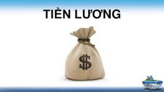  gia sư và những điều cần lưu ý tiền lương thưởng
