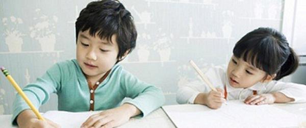  làm gia sư khó hay dễ xây dựng cách học hco bé