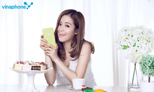 goi-D70-vinaphone-22