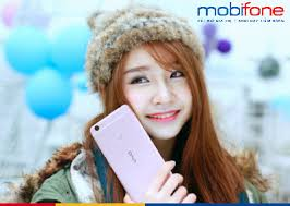 goi-cuoc-D1-Mobifone
