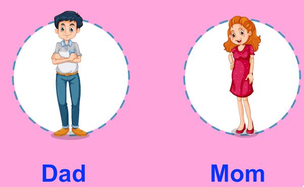  Học tiếng Anh qua hình ảnh giúp tiếp thu tốt hơn