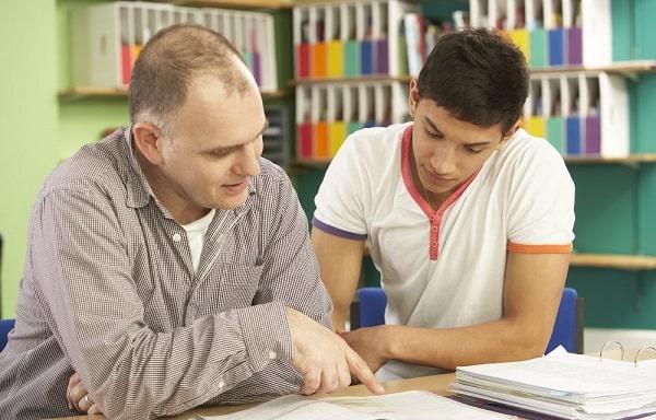  Kinh nghiệm dạy gia sư cho người đi làm