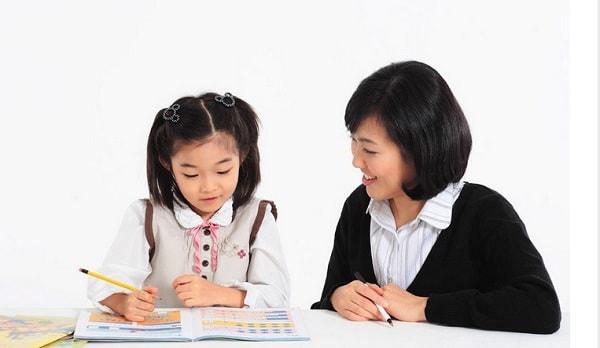  Học gia sư Văn lớp 12 đem lại những lợi ích gì