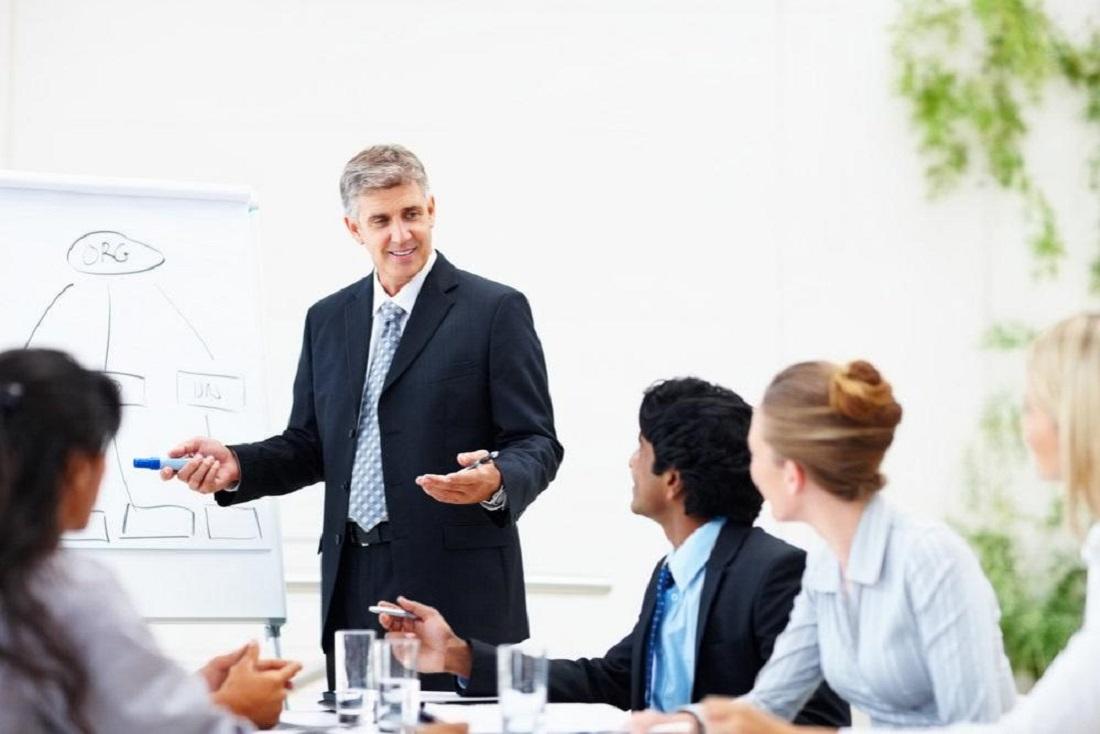 mẹo khích lệ nhân viên làm việc hiệu quả