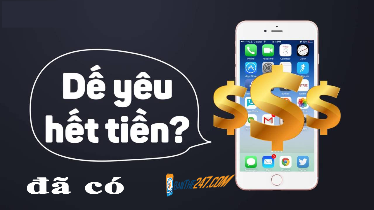 mua-the-cao-dien-thoai-online