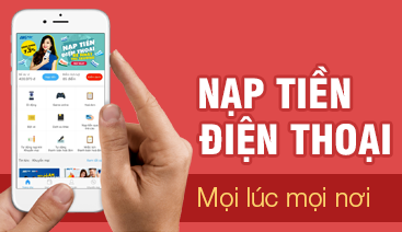 nap-the-online