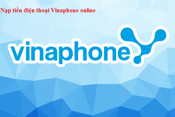 nap-the-vinaphone-bi-mat-so-11