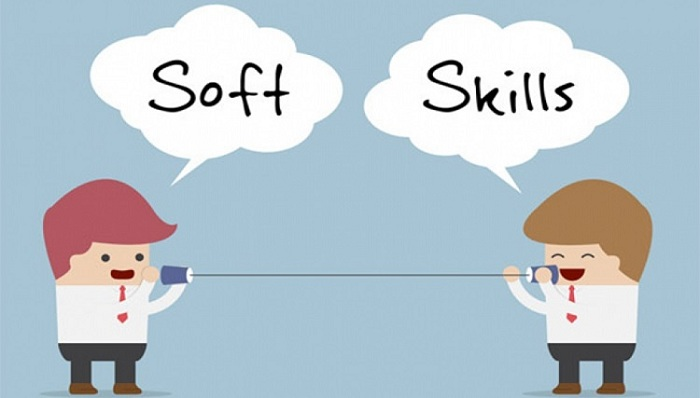 Nên viết gì vào CV xin việc nếu bạn thiếu kinh nghiệm làm việc?