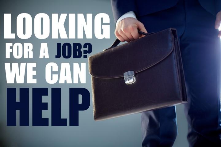 những rủi ro khi xin việc làm 2