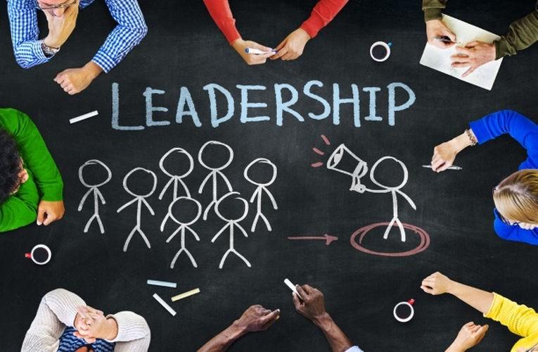 những sai lầm mà người lãnh đạo hay mắc phải 6