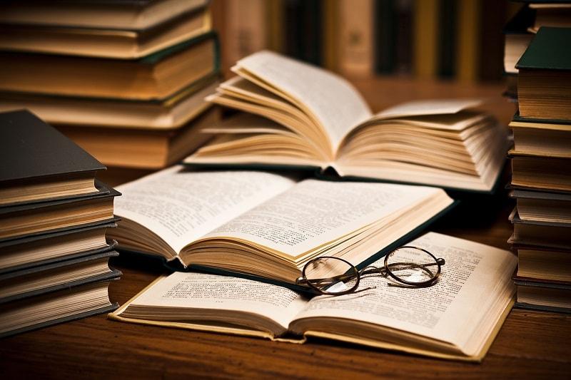  Niềm yêu thích và trách nhiệm của gia sư Ngữ văn