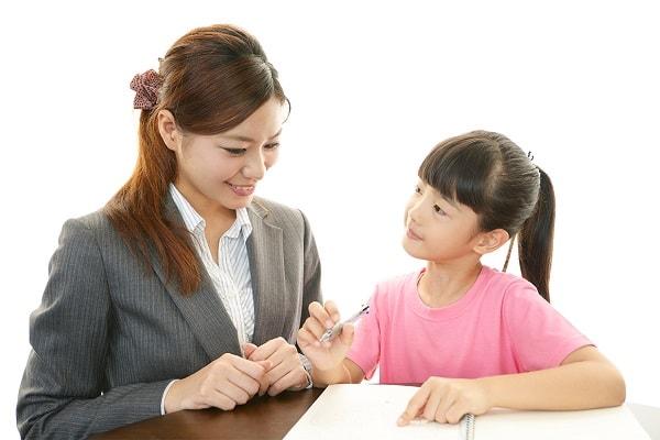 tiếp cận theo phương pháp dạy học đúng nhất và hiệu quả nhất
