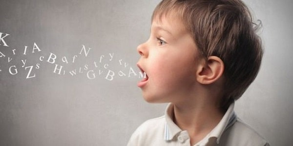  Dạy con phát âm tiếng Anh chuẩn ngay từ khi bắt đầu học
