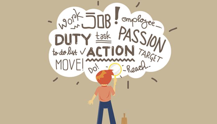 sinh viên tìm kiếm việc làm thêm 6