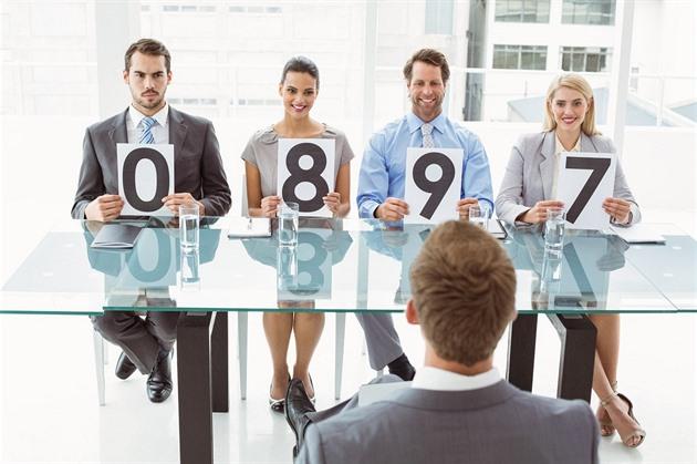 tại sao nhân viên làm việc kém hiệu quả 5