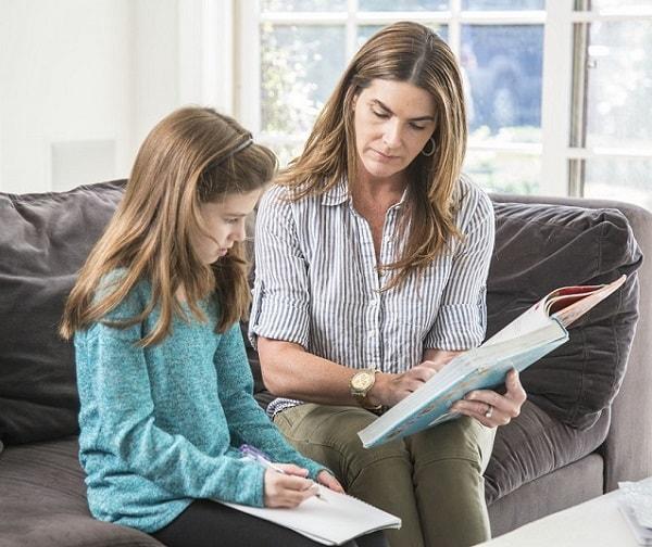  Tầm quan trọng của việc làm bài tập về nhà