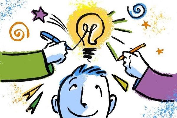  Thúc đẩy khả năng cảm thụ văn học ở học sinh