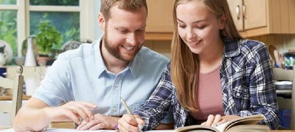  Tìm gia sư dạy tốt chứ không phải tìm người giỏi nhất