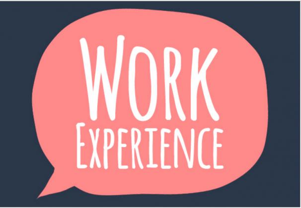 tìm việc làm online đơn giản 4