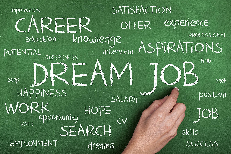 tìm việc làm online đơn giản 6
