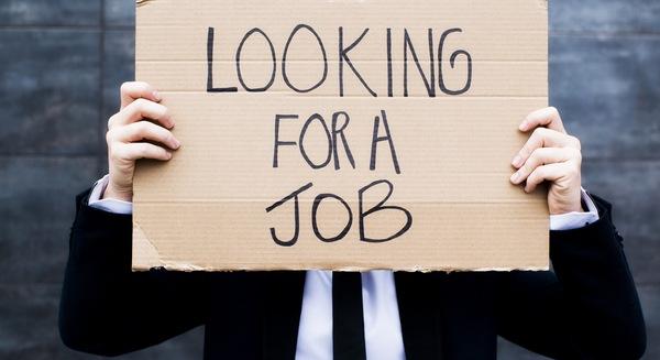tìm việc làm miễn phí 5