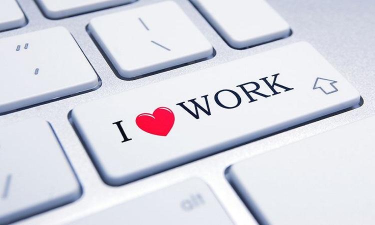 cách tìm việc làm nhanh và hiệu quả 3