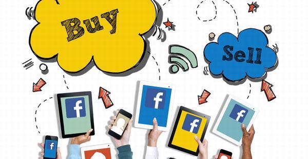 tìm việc làm online nhanh 2